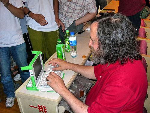 StallmanHHK